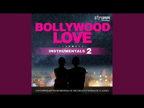 Kitne Bhi Tu Karle Sitam (Unwind Instrumental)