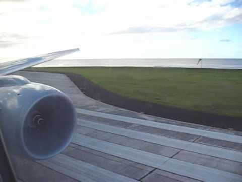 Air New Zealand Safety Videos | Epic Safety Briefings by ...