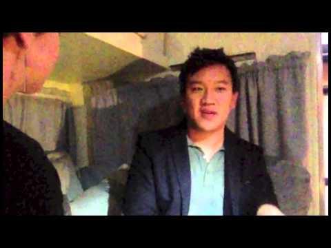 TTT Jeff Lin 2