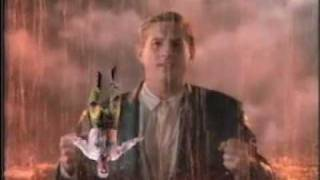 Watch Mental As Anything The World Seems Difficult video