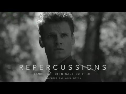 Répercussions OST - Confessions