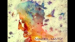 Mabel Matiz - Yaşım Çocuk Video