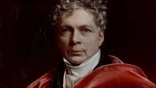 F. W. SCHELLING (1775-1854) : Clara, l'amour et le monde des esprits – Une vie, une œuvre [1985]