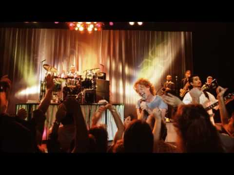 OINGO BOINGO - live in Chicago, IL, USA 1988-09-11