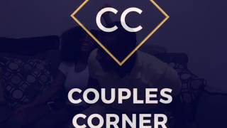 Couples Corner - Getting to know your partener
