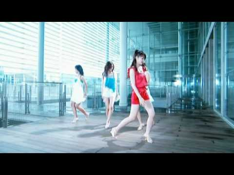 Hinoi Team - Now and Forever (Dance Version)