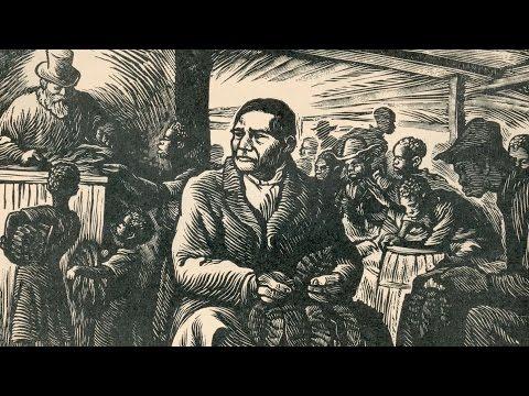 Programa Especial | Benito Juárez: La otra historia