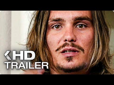 IMMER NOCH JUNG: 15 Jahre Killerpilze Trailer German Deutsch (2017)