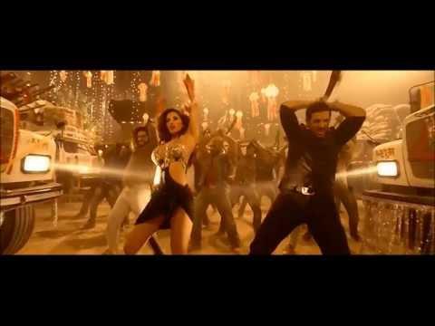 Shootout At Wadala - Aala Re Aala 720p