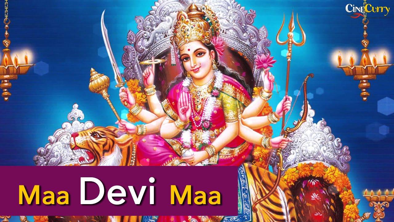 Jai Durga Maa 2 full movie mp4 free download