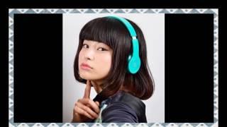 【関連動画】 ・ゲスの極み乙女。 ちゃんMARIとほな・いこかが可愛い ht...