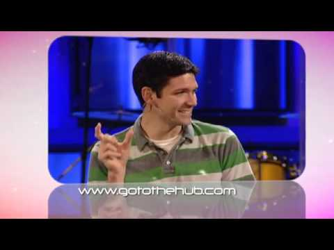 Mingling of Souls (2011 Edition) by Matt Chandler - PROMO