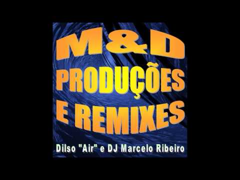 Snoop Dogg feat. Pharrell - Beautiful (M&D Extended Mix)