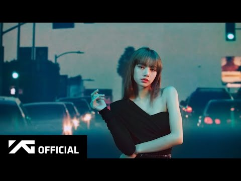 Dua Lipa & BLACKPINK - Kiss And Make Up (official MV)