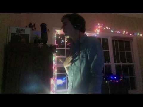 Stars - Andrew Howard (Fun. Cover)