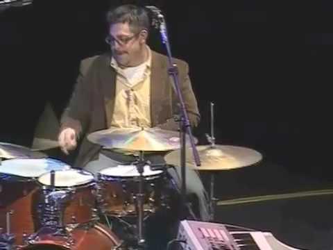 [Berklee College of Music] 2009 JRR by DOPAPOD 02