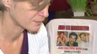 Pourquoi le profil de Nordahl Lelandais relance l'espoir chez certains proches de disparus