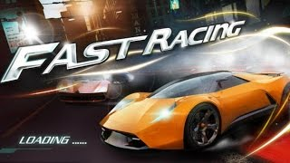 How To Hack Fast Racing 3D Android Game With Root Browser --- Unlimited Coins!