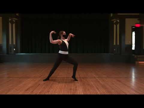 "Skunkworks Dance Presents ""BURNING DOWN the HOUSE"""