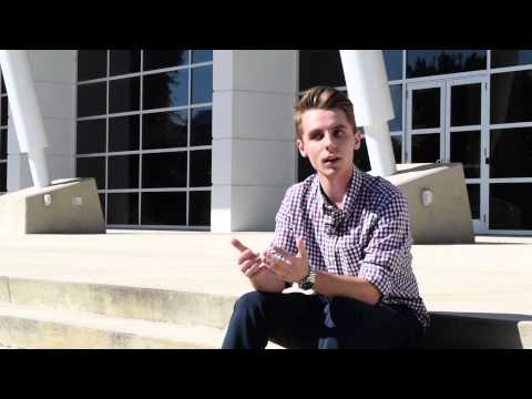 Piotr, Poland –Valencia College International Student Testimonial