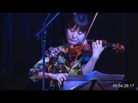 冬化粧(Fuyugesho) at 180425_ALC_RoppongiCrap's Live