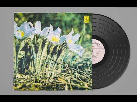 Песня Рио-Рита-2 - Танцевальная музыка 30-40-х годов скачать mp3 и слушать онлайн