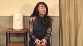 浅野ゆう子 ゲスト 浅野ゆう子 検索動画 3