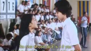 Download Video Salah Gue MP3 3GP MP4
