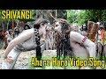 Ahara Hara Song -  Sivangi  | Subash | Charmy Kaur | Vishwa |Pradeep Rawt