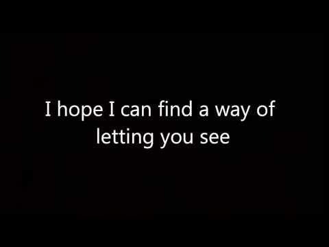 Coldplay Easy To Please Lyrics