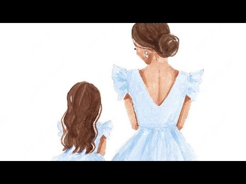 Kahit Ako'y Bata Pa by Eurika [Official Music Video]