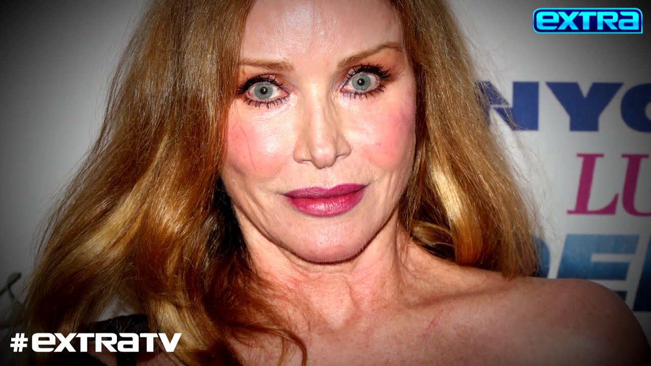 Tanya Roberts Cause Of Death Revealed