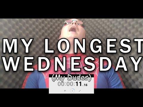 My Longest