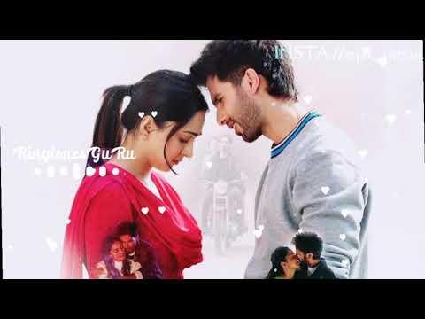 new-ringtone-2020/-hindi-ringtone/love-ringtone/-mobile-ringtone/instrumental-ringtone2020-bekhayali