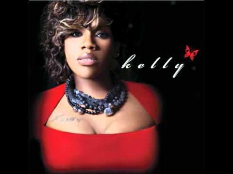 Kelly Price - Not My Daddy (Your My Man)