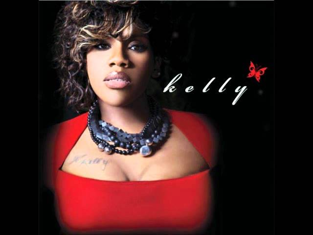 kelly-price-not-my-daddy-your-my-man-rj-dickens