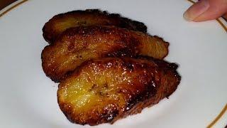 how-to-make-platanos-maduros-fried-sweet-plantains