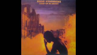 Eddie Kendricks - Goin