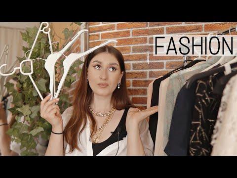 Curatenia de vara in garderoba   Fashion