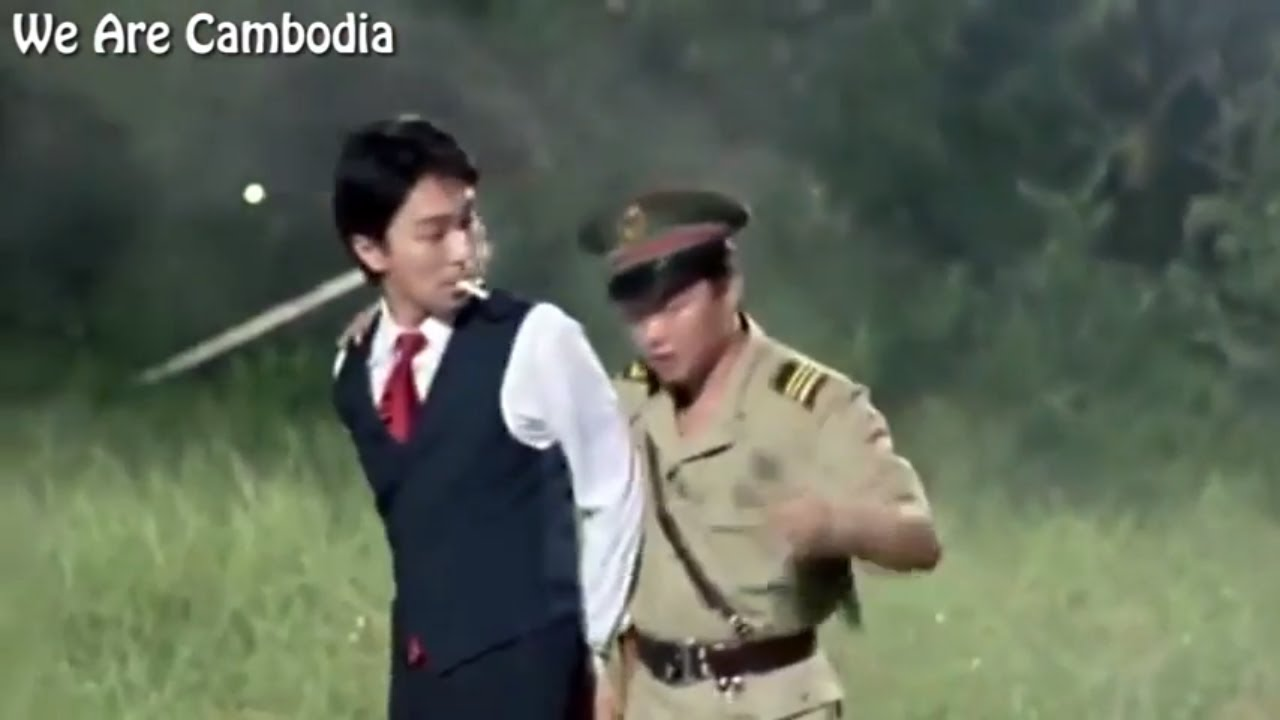 Download spy 007 tinfy full movie   ភ្នាក់ងារ007ទិនហ្វី   china movie speak khmer   tinfy full movie