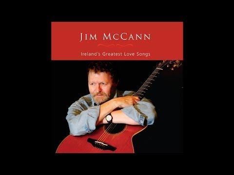 Jim McCann - Easy and Slow [Audio Stream]