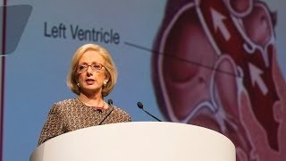 2013 Presidential Address and Opening Session | AHAScienceNews