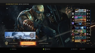 CALL OF DUTY BLACK OPS 4 THIS GAME SUCKS LOL [LIVE STREAM]