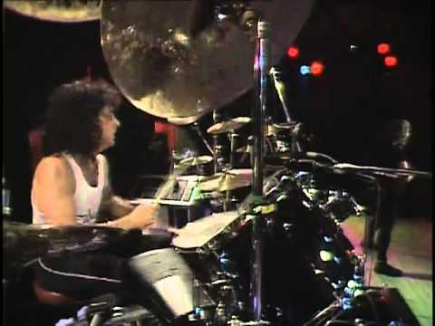Circles - Joe Satriani - Montreux Jazz 1988 mp3