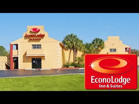 hotel coupons kissimmee florida