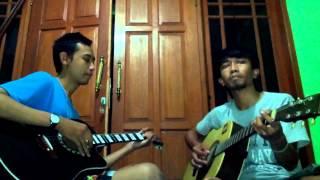 Video Ternyata Cinta - Pramaystya & Banny (Acoustic) download MP3, 3GP, MP4, WEBM, AVI, FLV Agustus 2018