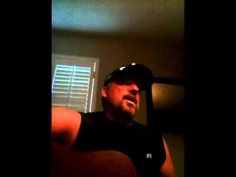 Michael D trucker double bogey blues