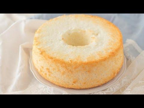 angel-cake-senza-glutine-|-polvere-di-riso
