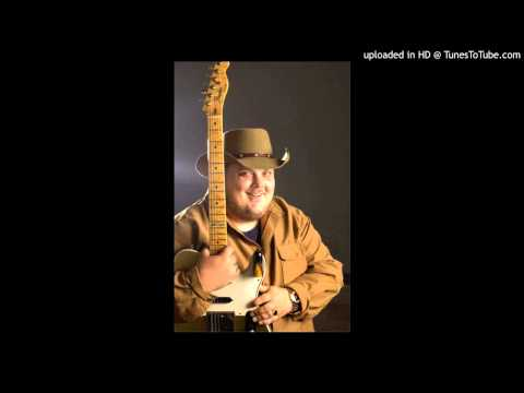 Johnny Hiland - Celtic Country