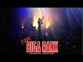 Capture de la vidéo Biga Ranx [Live] @ Trianon (Paris 2017)